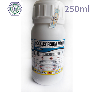 Hockley-250ml