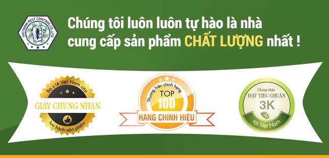 Thuốc diệt gián cao cấp, đại lý số 1 Việt Nam